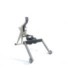 14620: Adapt2Row maakt de Concept2 roeier Adaptive