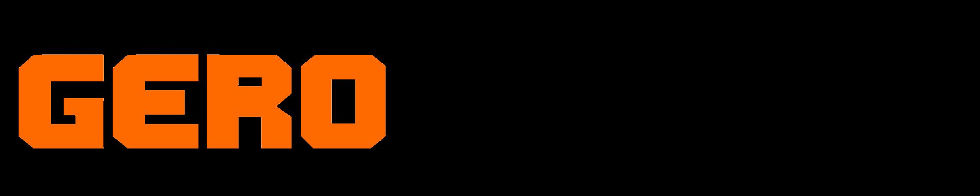 2-gerodetails-letterlogo