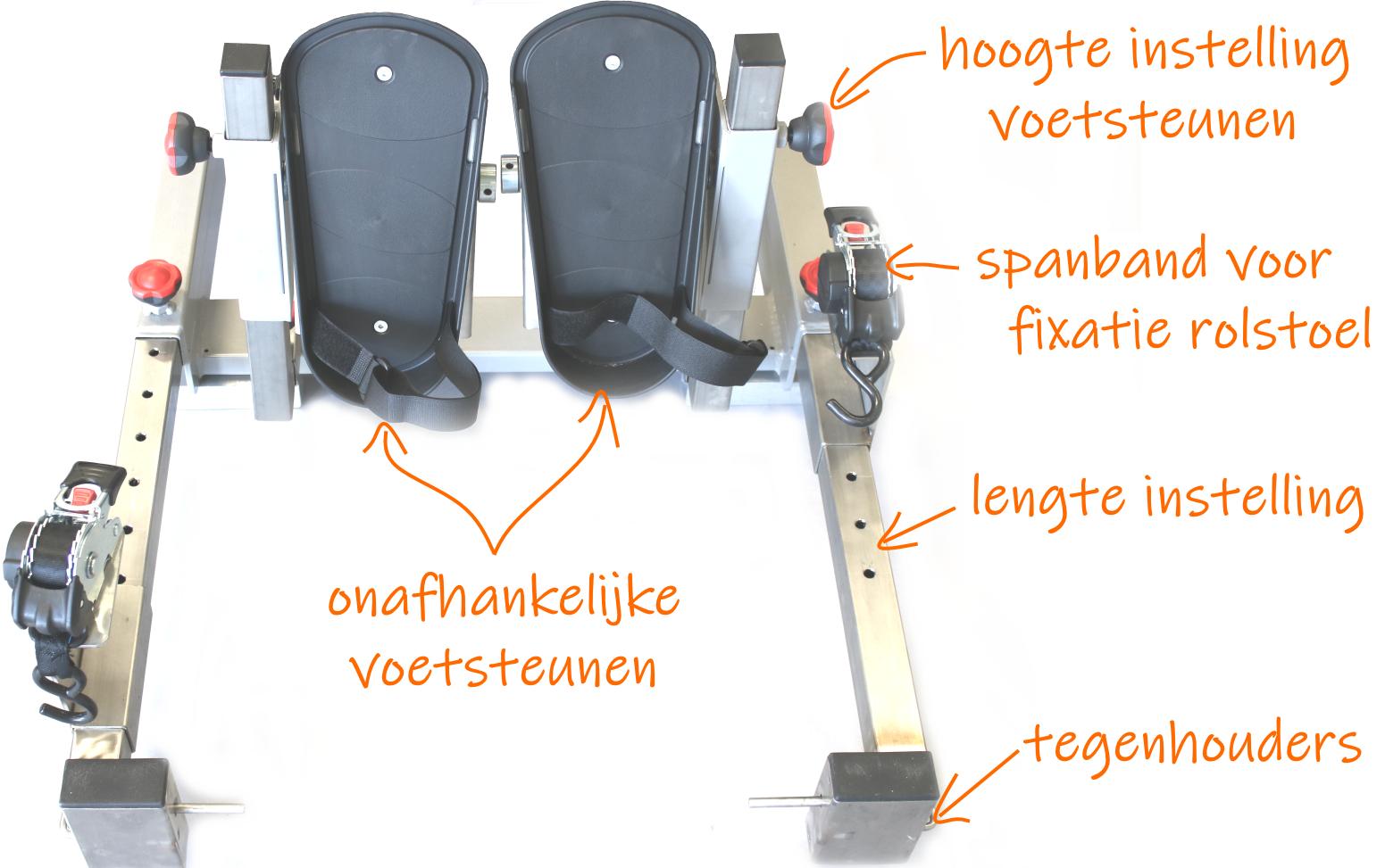 4-voetsteunen-specs