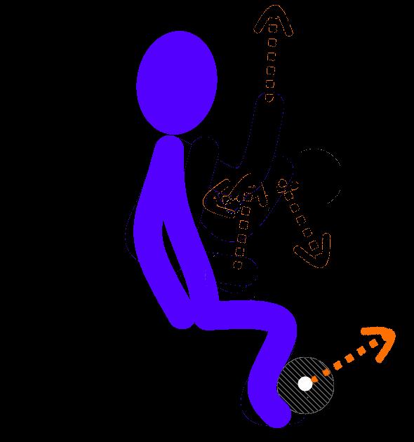gerotatie-leg-extension