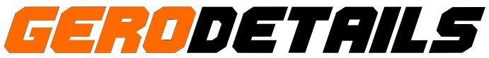 gerodetails-letterlogo