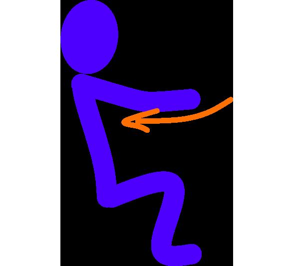 armbeweging-roeien